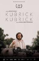 Kubrick o Kubrickovi / Tady Vary