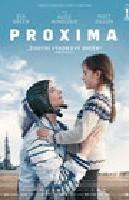 Proxima / Tady Vary