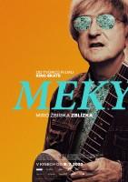 Meky / Tady Vary