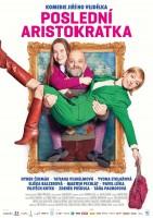 Poslední aristokratka / Letní kino