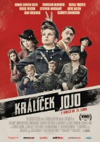 Králíček Jojo / Letní kino