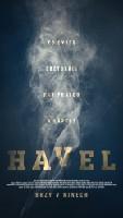 Havel / Letní kino