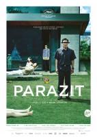 Parazit / Letní kino