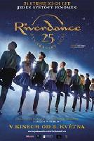 Riverdance 25: Výroční show / Letní kino
