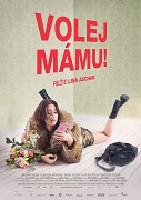 Vojej Mámu! / Regionálních ozvěn Febiofestu 2020