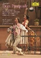 Don Pasquale / Gaetano Donizetti