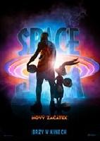 Space Jam: Nový začátek / Letní kino