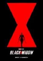 Black Widow / Letní kino