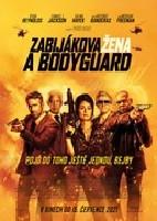Zabijákova žena a bodyguard / Letní kino